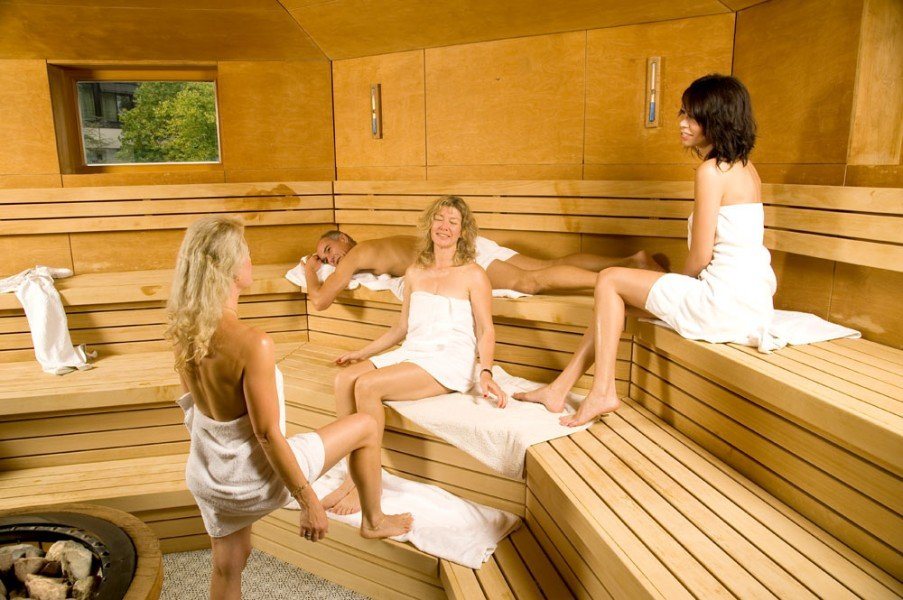 aqualon therme schwimmen wellness. Black Bedroom Furniture Sets. Home Design Ideas