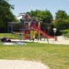 Auch Kleinkinder kommen im Chamer Freizeitbad voll auf ihre Kosten