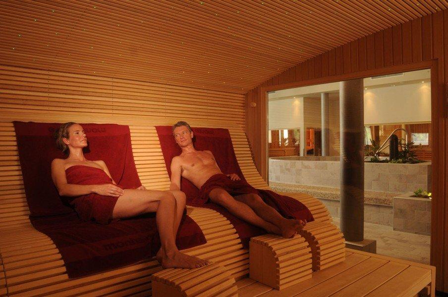 bilder monte mare schliersee in schliersee fotos impressionen. Black Bedroom Furniture Sets. Home Design Ideas