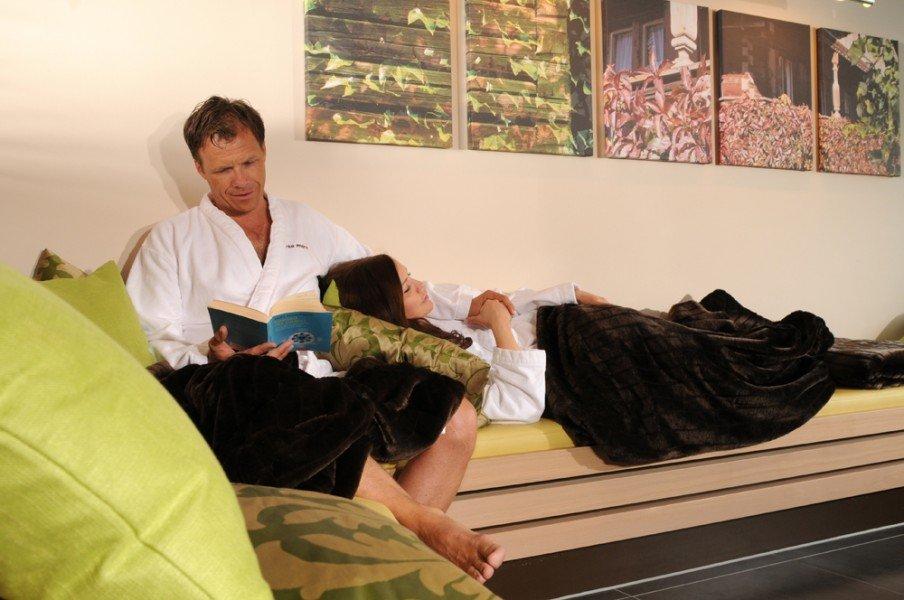 badewetter therme monte mare schliersee wassertemperatur wettervorhersage. Black Bedroom Furniture Sets. Home Design Ideas