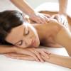 Bei den vielfältigen Massagen die Seele baumeln lassen