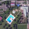 Freibad, Hallenbad und Sauna in einem biete das Saaletalbad in Hammelburg.