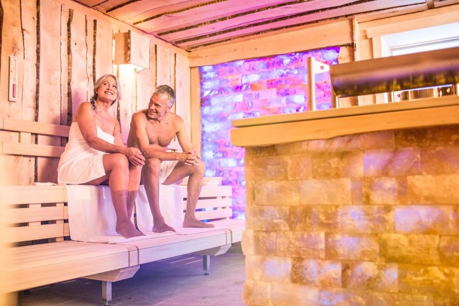 solymar therme bad mergentheim schwimmen wellness. Black Bedroom Furniture Sets. Home Design Ideas