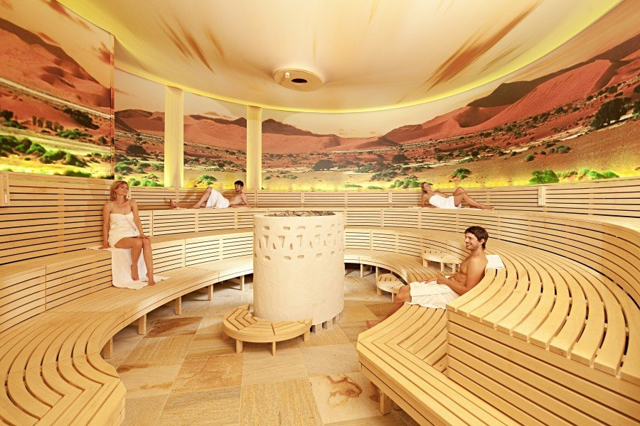 thermen badewelt sinsheim schwimmen wellness. Black Bedroom Furniture Sets. Home Design Ideas