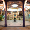 Elysium in der Vitaltherme & Sauna
