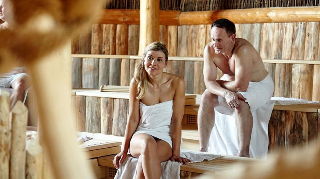 thermen und badewelt euskirchen schwimmen wellness. Black Bedroom Furniture Sets. Home Design Ideas
