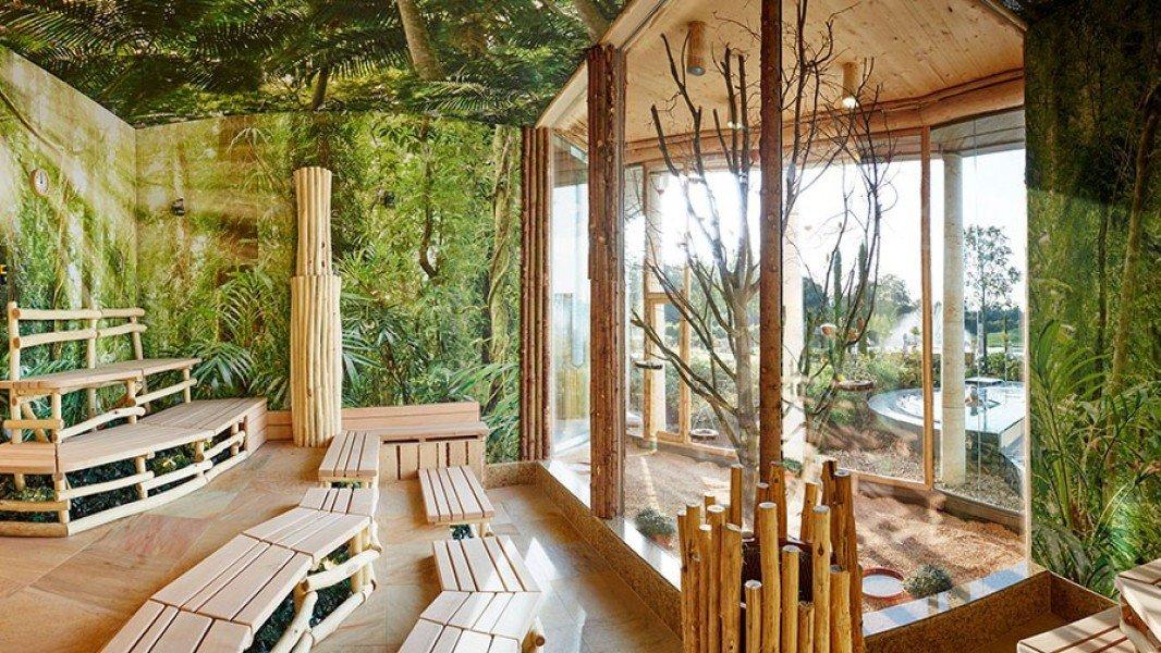 bilder thermen und badewelt euskirchen in euskirchen fotos impressionen. Black Bedroom Furniture Sets. Home Design Ideas