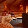 Eifel-Hütte