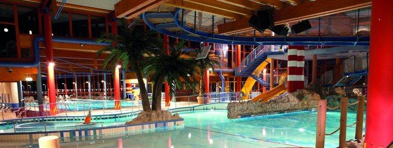 Wonnemar sonthofen schwimmen wellness for Sonthofen schwimmbad