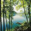 Der Altausseer See gehört zu den schönsten Seen im Salzkammergut.