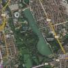 Der Maschsee liegt unweit der Innenstadt von Hannover.