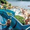Erlebnisbad Aqua Fun