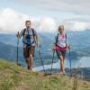 Wandern am Zwölferhorn