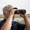 Bird watchers may get to see up to 254 bird species