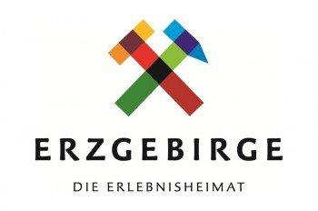 Logo Tourismusverband Erzgebirge