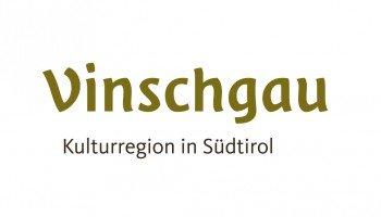 Vinschgau Logo