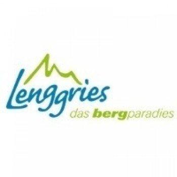 Logo Lenggries