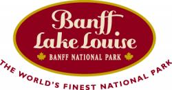 Logo Banff Lake Louise