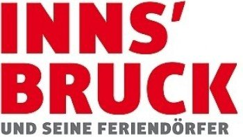 Logo Innsbruck Tourismus