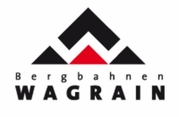 Bergbahnen AG Wagrain