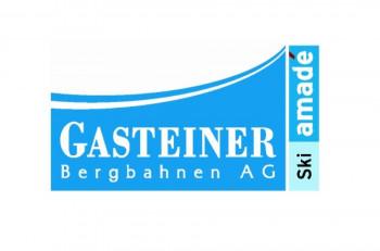 Gasteiner Bergbahnen AG