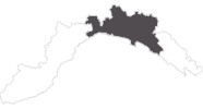 map of all travel guide Genoa