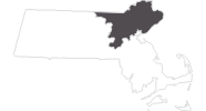 map of all travel guide in Greater Boston