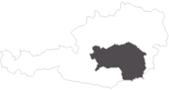map of all travel guide in Styria