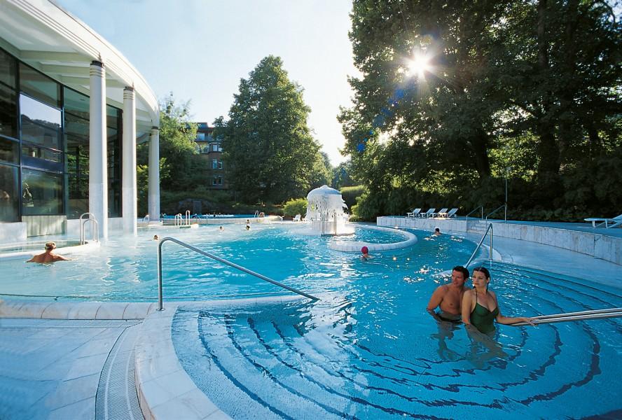 bademöglichkeiten baden württemberg