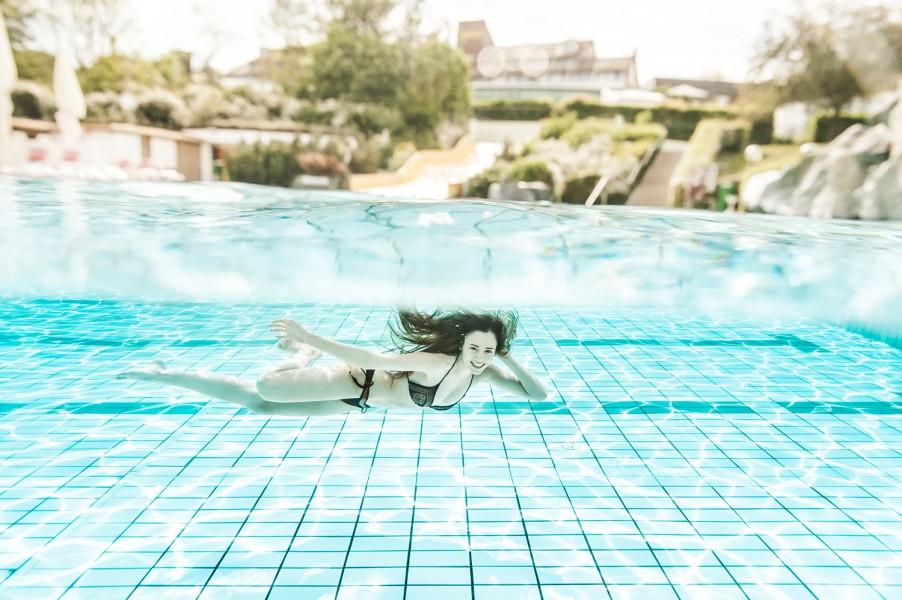 baden  oesterreich  schwimmbaeder thermen