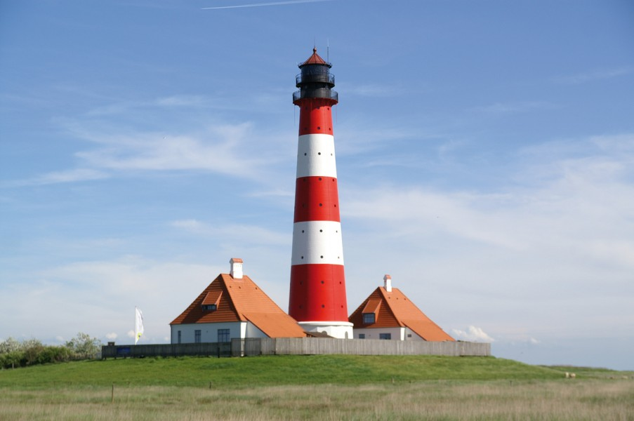 Single norderney